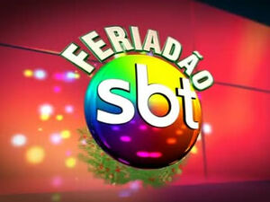 Feriadao-sbt-especial-de-natal