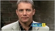 ITV1McCoist