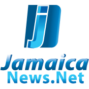 Jamaica News.Net 2012