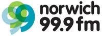 NORWICH 99.9 (2012)