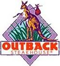 File:Outback logos.jpg