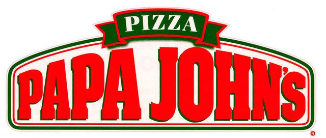 File:Papa Johns logo.jpg.scaled.1000.jpg