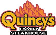 Quincy's Steakhouse