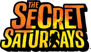 SecretSat logo