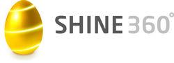 Shine360 logo