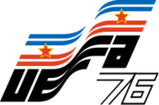 UEFAeuro1976