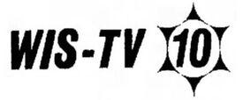 WIS-TV 1968
