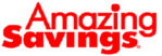 File:Amazing Savings Final.png
