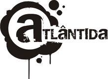 Atlantida dez15