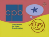 CPB PBS Kids with no byline