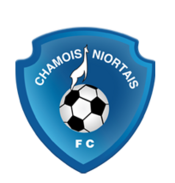 Chamois Niortais Football Club 2011