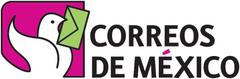 CorreosMexico