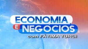 Economia 2016