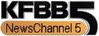 KFBB 2000