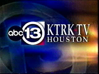 File:KTRKHoustonCurrentID1.jpg