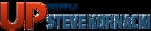 Logo up color2