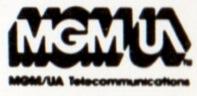MGM:UA Telecommunications