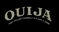 Ouija movie 2014