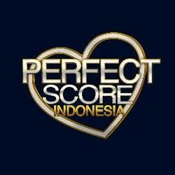 Perfect-score-indonesia