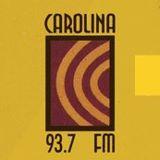Radio Carolina 93.7 FM Lima Perú