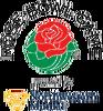Rose Bowl Game presented by Northwestern Mutual logo