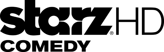 File:Starz Comedy HD.png