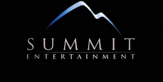 File:Summit entertainment logo.jpg