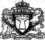 TBN Crest 1992 print logo