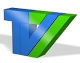 TV7 (Moldova) logo
