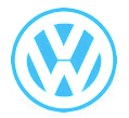 VW1989