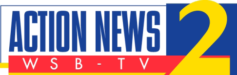 File:WSB-TV Action News.png