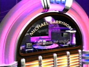 --File-barrymore mykindmusic99a.jpg-center-300px--
