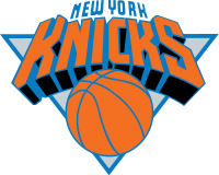 File:200px-New York Knicks logo svg.png