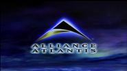 Alliance Atlantis 2002