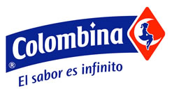 Columbina logo