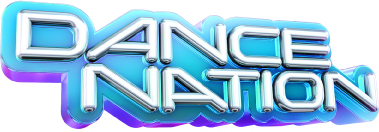 File:Dance Nation 2010.png