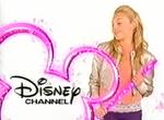 DisneyPeytonStick2010