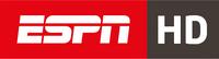 ESPN LA HD