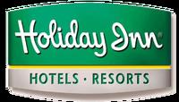 Holiday Inn Logo-0
