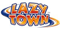 File:LazyTownLogo.png