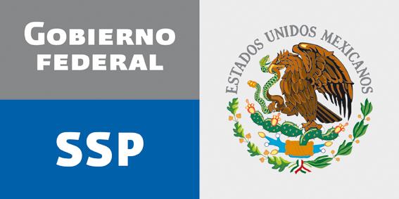 File:Logo ssp-gf baja.jpg