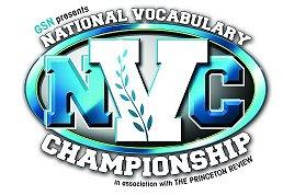 New NVC logo small