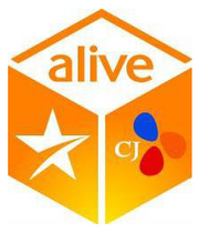 Star CJ Alive