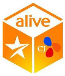 File:Star CJ Alive.png