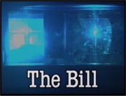 TheBill1996Titles