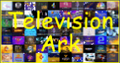 Thumbnail for version as of 08:51, July 21, 2011