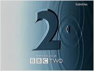 BBC2Excalibur2000