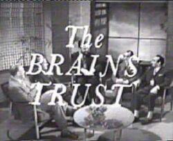 Brainstrusttitle