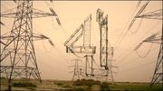 Channel4Pylons2004