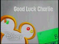DisneyGood2010